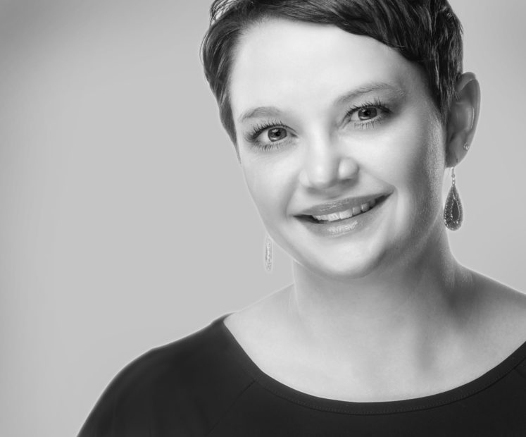 Heidi M. Furth, CNP, MSN