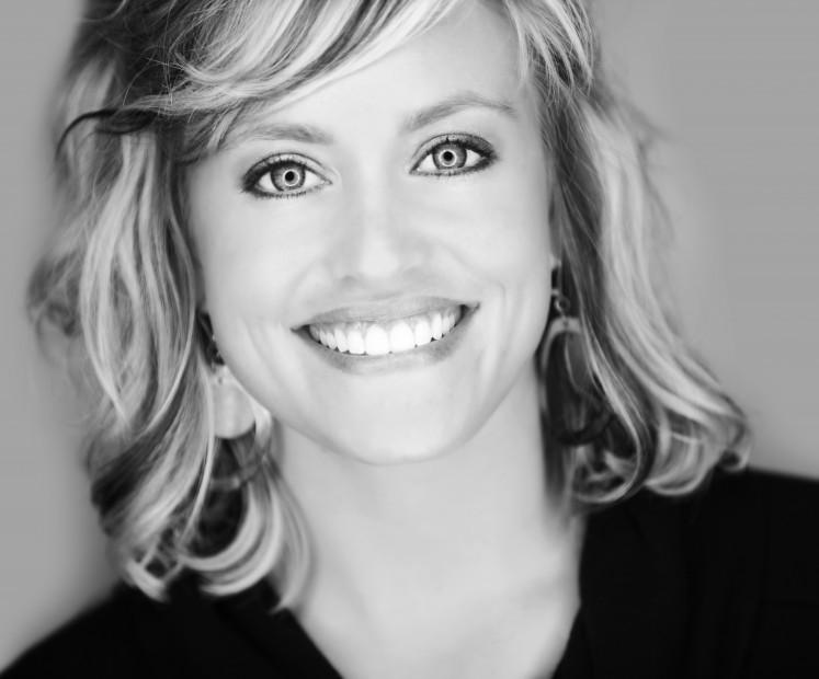 Kathrine A. Jibben, PA-C, MPAS