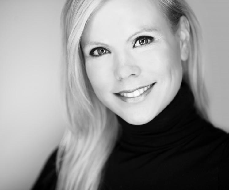 Kelly M. Jerstad, MD