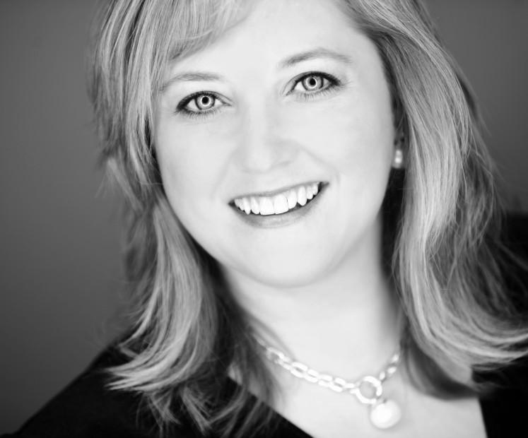 Sarah K. Sarbacker, MD