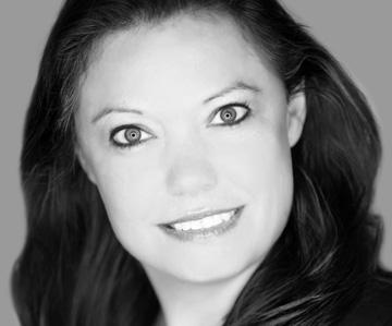 Cheryle L. Brandt, PA-C