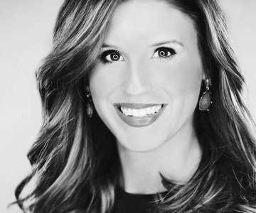 Rachel R. Rydell, PA-C, MPAS