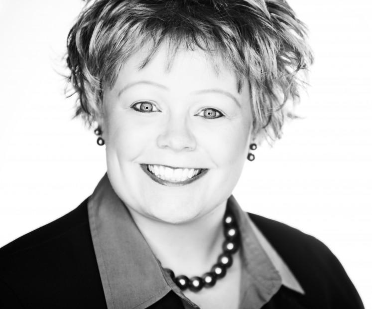 Carmen M. Schwartz, MD