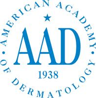 AmericanAcademyofDermatology_logo