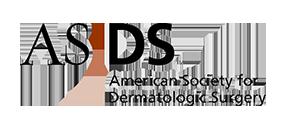 asds-logo (1)