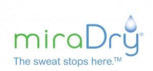 _MIR_Miramar_Logo_PMS_Coated