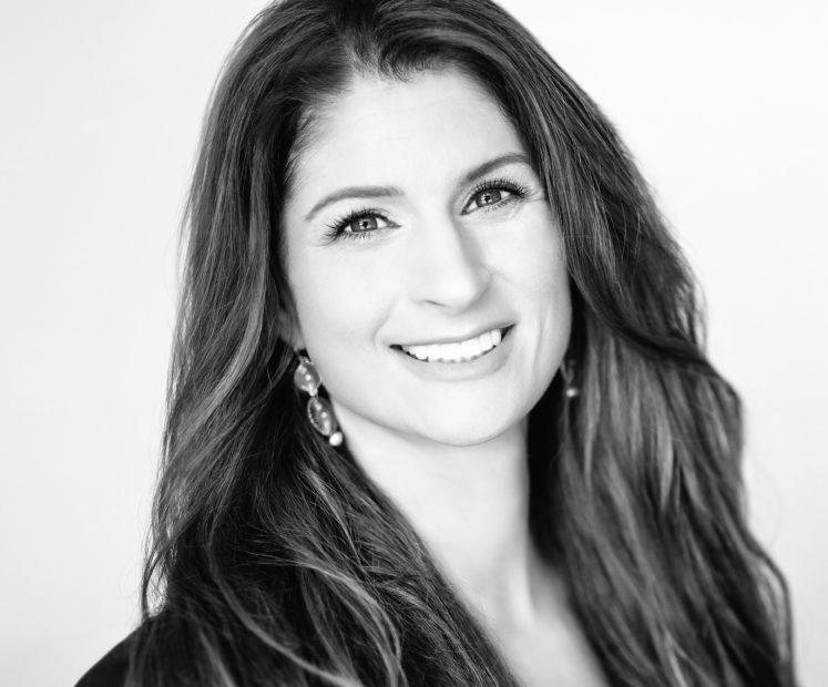 Stephanie J. Stelton, PA-C, MPAS